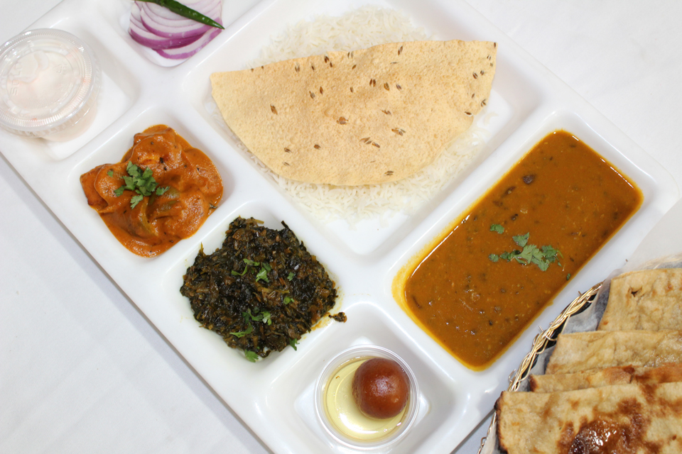 32 indian grill for Aashiyana indian cuisine reading pa